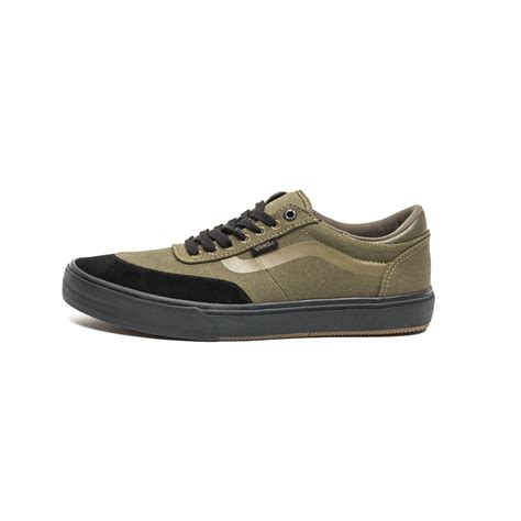 Harga Vans Crockett Pro 2 vans crockett pro 2 weartested detailed skate shoe reviews
