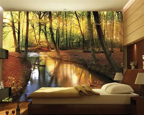 bedroom paintings pinterest wall mural ideas amazing walls art work pinterest