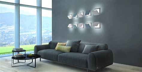 illuminazione interno casa design di luce per interni ed esterni