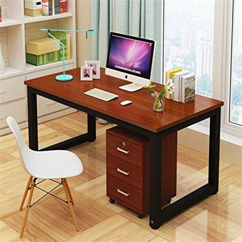 scrivania per casa scrivania per studio casa scrivania per studio serie