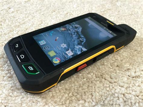sonim xp7 jpg d 252 nyanın en sağlam telefonu sonim xp7 mediatrend