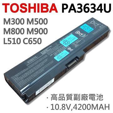Baterai Toshiba Portege M300 M500 S100 Qosmio F20 F25 Oem toshiba m500 電池價格比價推薦 愛逛街