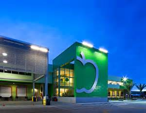 houston food bank rdlr architects archinect
