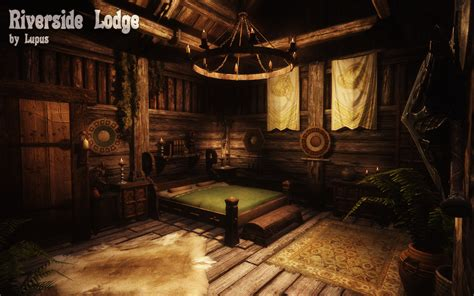 skyrim bedroom skyrim bedroom 28 images skyrim screenshots ulfric s