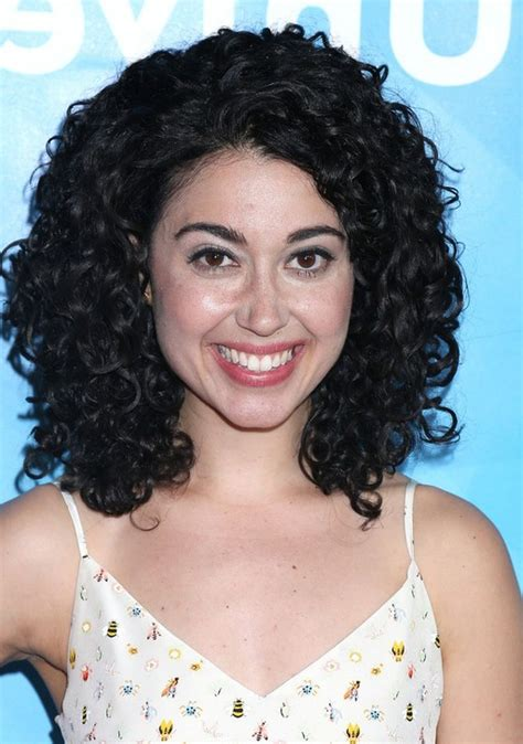 Hairstyles For Black Curly Thick Hair by Ciarrocchi Medium Black Curly Hairstyle For Thick