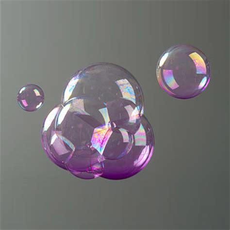 colored bubbles zubbles magic colored bubbles the green