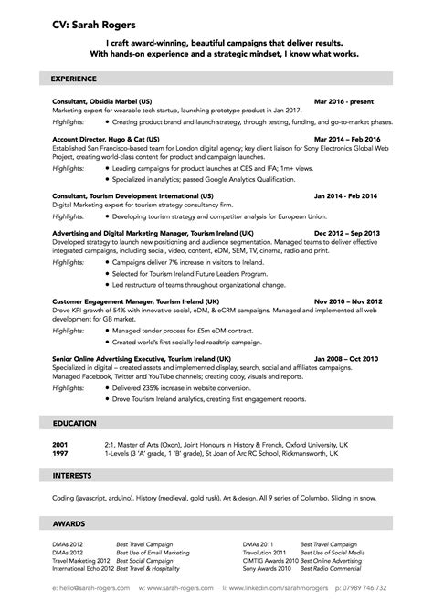 general resume template basic resume tips free downloadable resume templates for word 2010