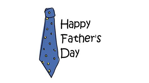fathers day best fathers day images wishes wallpapers quotes and