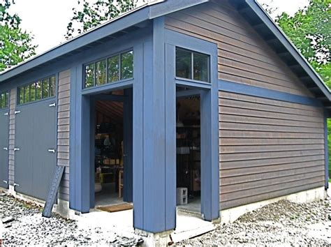 Saltbox Style Shed by 24 Best Images About Shed Plans On Storage