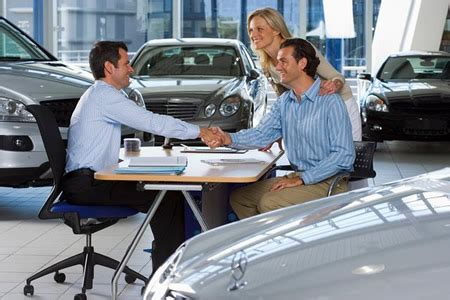 how to deal on a new car car on dealer templates and process