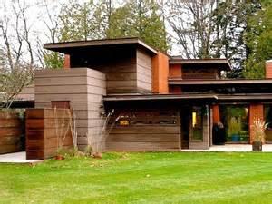 modern frank lloyd wright style homes best 25 usonian house ideas on pinterest usonian frank