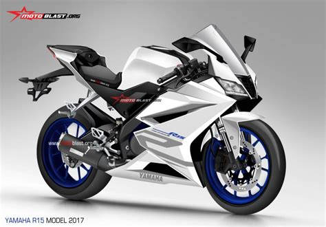 Yamaha All New R15 Matte Black 2017 yamaha r15 v3 0 specs mileage features variants and images twinkle torque