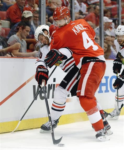 Background Check Chicago Wings Exhausted Eaves Breathing Easier After Clutch 3 Goal