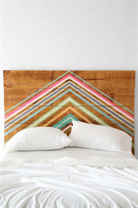 home outfitters headboards diy full length floor mirror child at heart blog