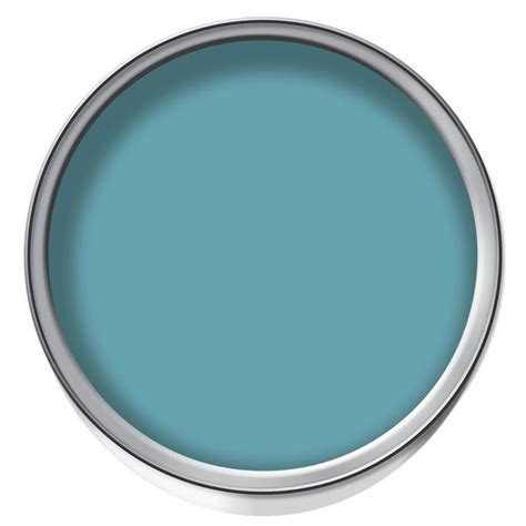 wilko bathroom paint pin by emma louise on for the home pinterest