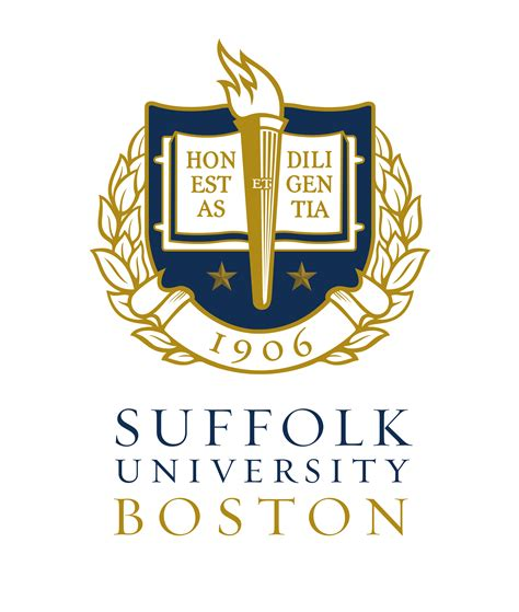Sulfolk Mba Boston Admission Director by Suffolk Overview Plexuss