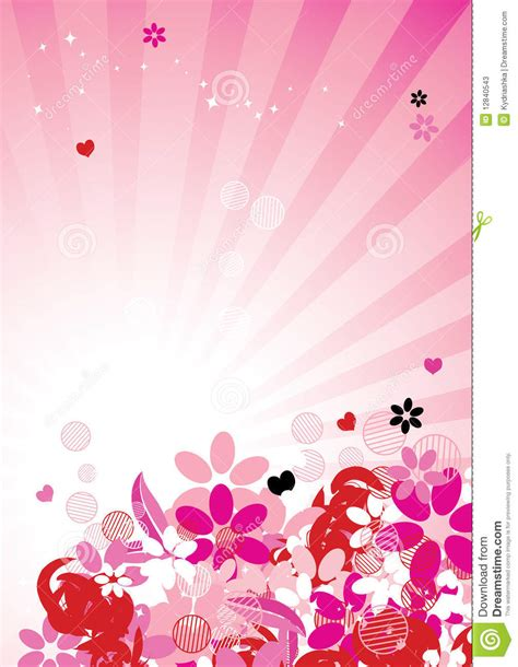 background design with flowers pink flower background designs wallpapers gallery