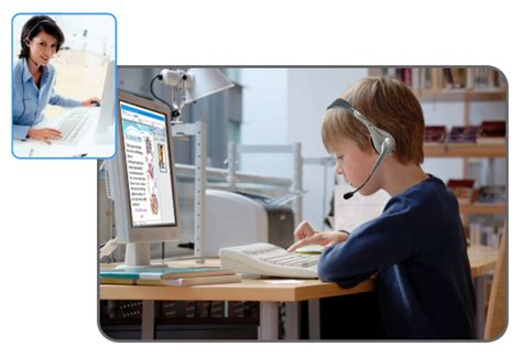 private tutoring blog five excellent reasons to use online tutoring