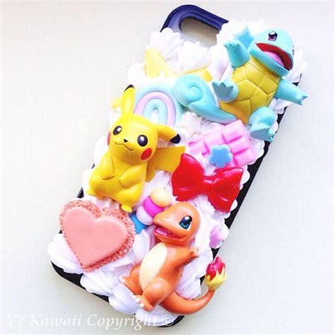 Casing Samsung C5 Pikachu Custom Hardcase oh my goooooooddddd
