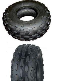 doodlebug tires 145 70 6 tire for baja blitz dirt bug doodle bug