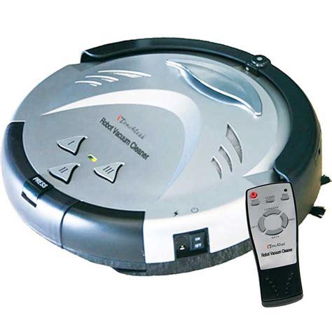 robotic vacuum cleaner  vacuums