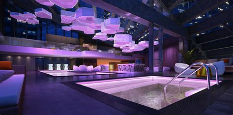 schwimmbad club drai s pool bar nightclub vancouver to open at