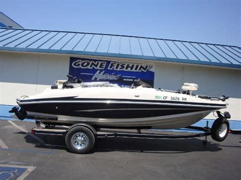bass pro shop boats for sale tahoe tahoe 195 boats for sale boats