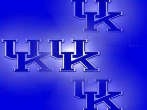 Kentucky basketball wallpapers kentucky basketball pictures