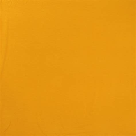 mustard colored products archive cloth textile studio shop