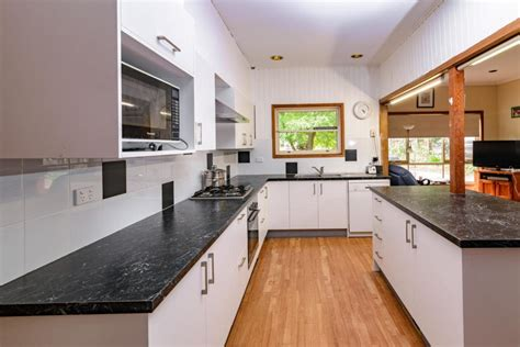 Melbourne Kitchen Design Kitchen Design Custom Designed Kitchens