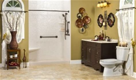 Bathroom Furniture San Diego Bathroom Vanities San Diego Ca