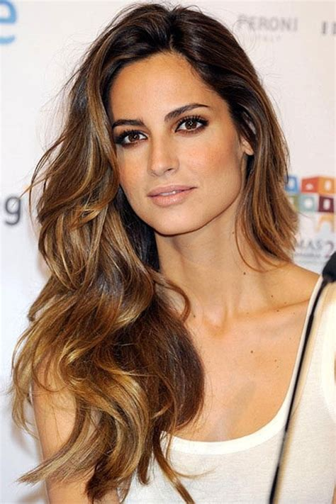 trend hair color 2015 hair color trends for 2015 dstripped magazine for