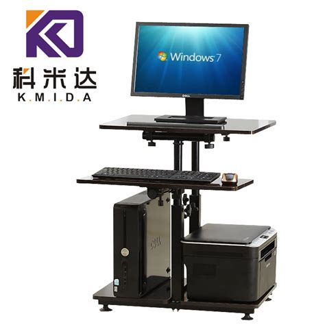 Standing Desk Lose Weight by Popular Weight Tables Buy Cheap Weight Tables Lots From