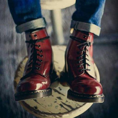 Docmart Shoes Flower 25 best ideas about dr martens boots on doc