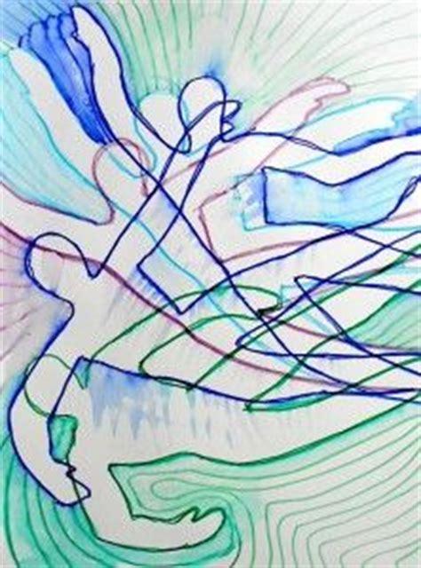 moving figures dibujos y o pinturas cuerpo humano y sus partes on