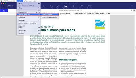 compress pdf with preview c 243 mo comprimir un pdf en preview en mac sierra incluido
