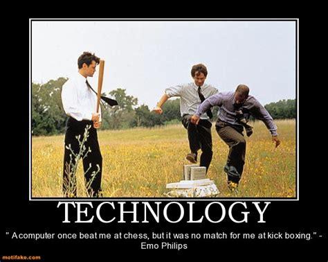 Officespace Meme - office demotivational quotes quotesgram