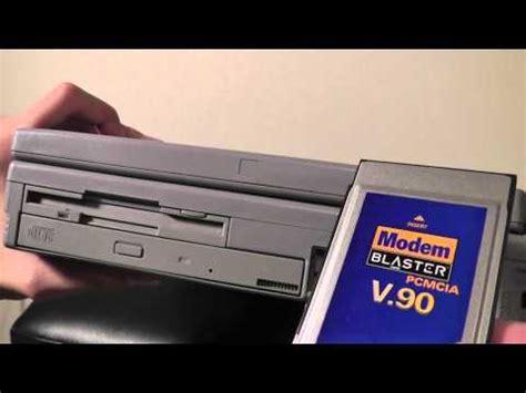 retro review toshiba satellite windows  laptop youtube