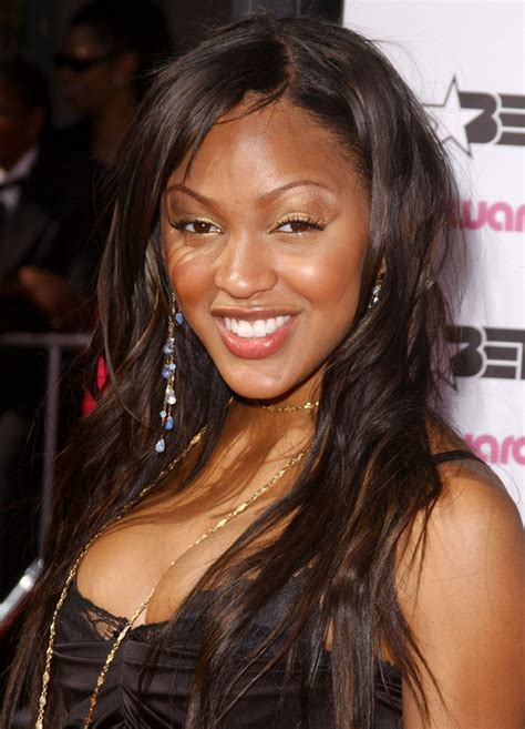 pictures of meagan good hair 2014 meagan good hairstyle 8 good meagan short hairstyles