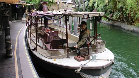 jungle cruise boat model jungle cruise boat gallery