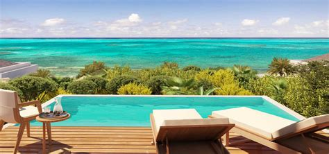 turks and caicos cottages 1 bedroom cottages for sale blue mountain providenciales