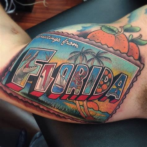 jacksonville tattoo 16 best jacksonville jaguars tattoos images on