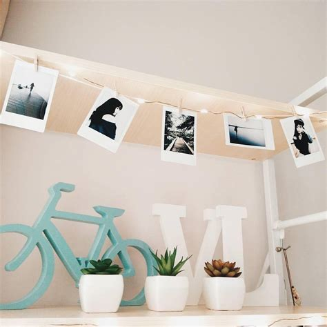 Mur Photo Polaroid by Id 233 E D 233 Co Loft Mur Polaro 239 D Mode Loft
