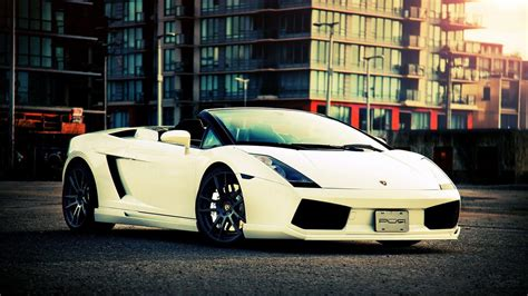 Lamborghini Car Hd Images Lamborghini Gallardo Wallpapers Hd Wallpaper Cave