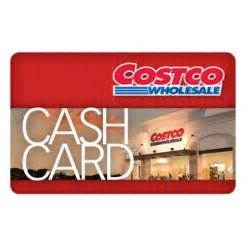 Facebook Free Gift Card Scams - free costco gift card for all facebook users scam spreads quickly naked security