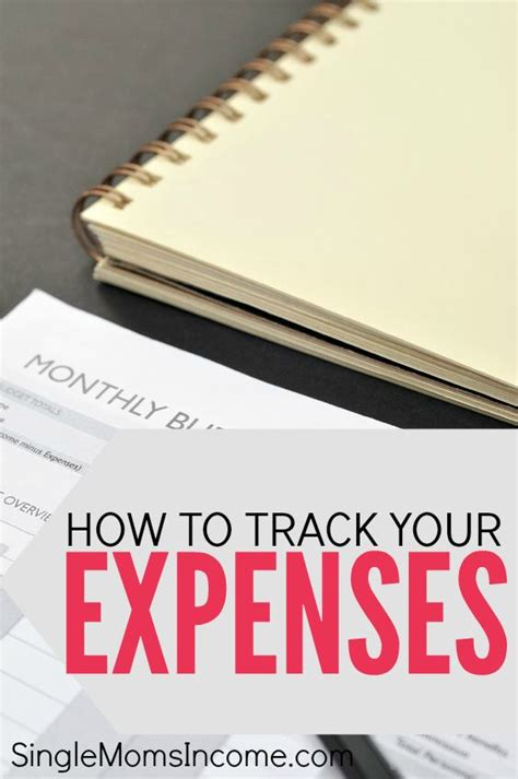 ideas  expense tracker  pinterest small