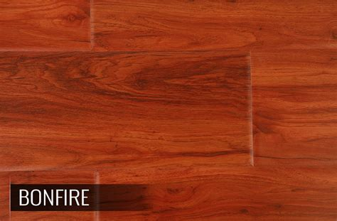 Bel Air Laminate Flooring by 12mm Bel Air Contempo Collection Embossed Laminate Planks