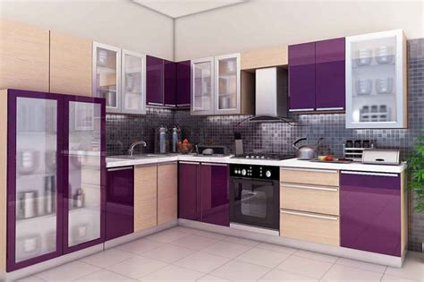 Remodeling Ideas For Kitchen master design kraft kitchen designers manufacturer