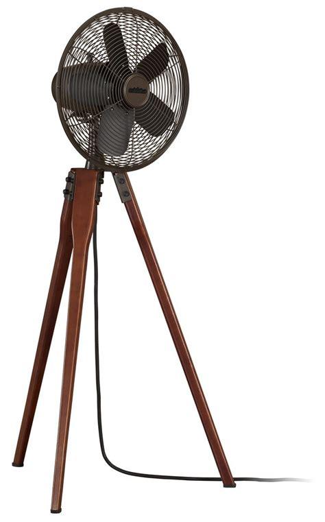 portable ceiling fan fanimation fp8014ob 220 arden portable ceiling fan fm