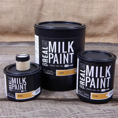 dijon color dijon colored milk paint shop today for milk paint colors